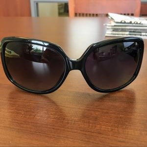 Michael Kors Avilla Sunglasses